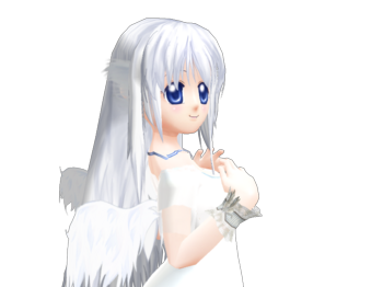 character_2010_12_25_21_21_32.png